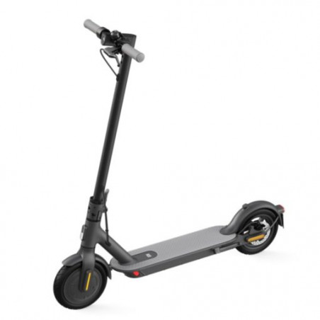 Scooter Electrico Xiaomi Mi Electric Scooter Essential