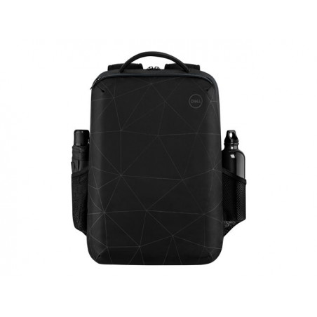 """Mochila Dell Essential Backpack 15"""""""