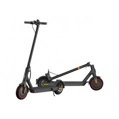Scooter Electrico Xiaomi Mi Electric Scooter Pro2