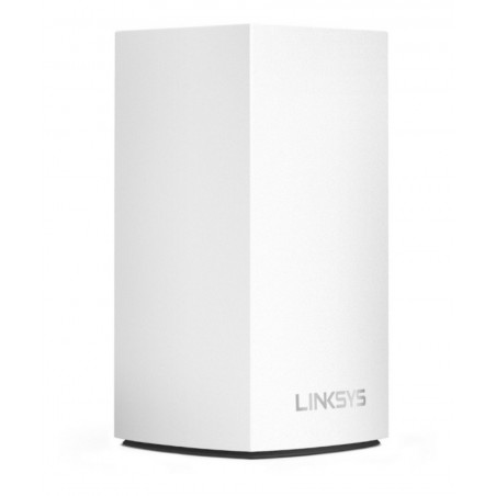 Linksys VELOP Whole Home Mesh Wi