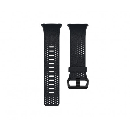Fitbit  Activity tracker  Blue