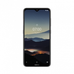 Nokia 7 2  Smartphone  Android