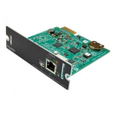 APC Network Management Card 3 with PowerChute Netw