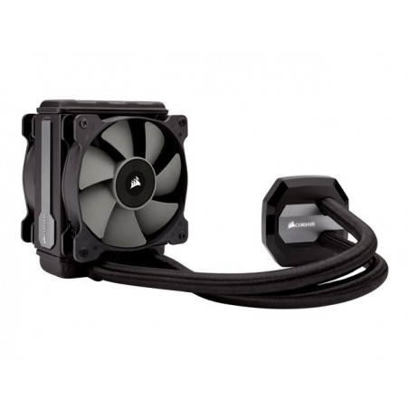 CSR COOLiNG HYDRO SERiES H80i V2 SOCKET LGA1156/AM2