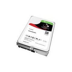 "SGT 2TB 3.5"" 5900RPM Sata3 64MB Uso NAS Ironwolf"