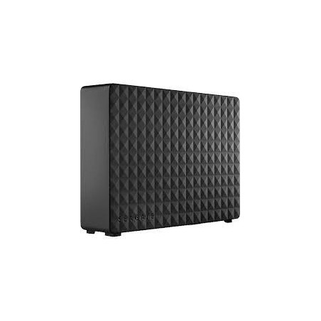 SGT 8TB Externo USB 3.0 Expansion 3.5