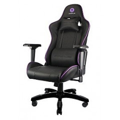 Primus Gaming Chair Thrones 200S Black PCH-202