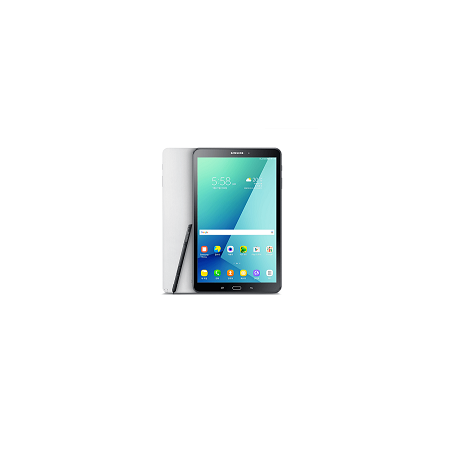 Samsung Galaxy Tab A With S-pen 10.1 Wifi 16GB SM-