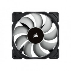 Corsair Hydro Series H60 (2018) 120mm Liquid CPU C