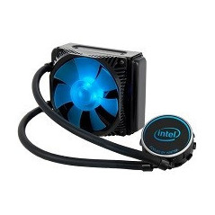 ITL Liquid Cooling Solution TS13X