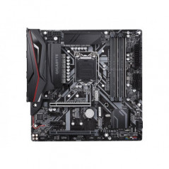 PLACA MADRE GIGABYTE Z390 M GAMING (rev. 1.0)